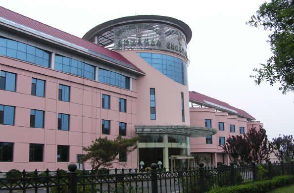 китайская клиника на бауманской всей России Забайкальский